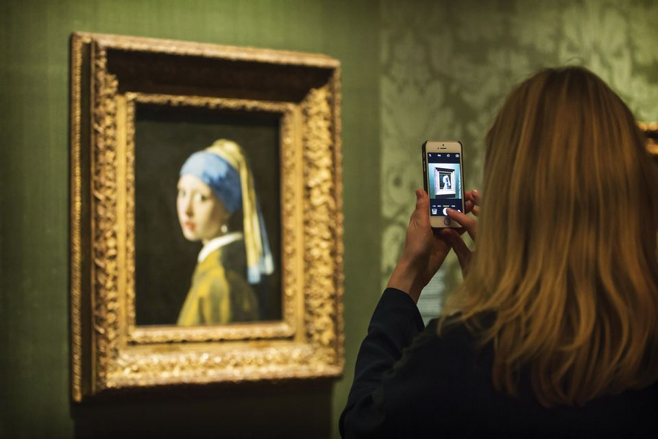 Golden Age day trips from Tefaf Maastricht: our pick of