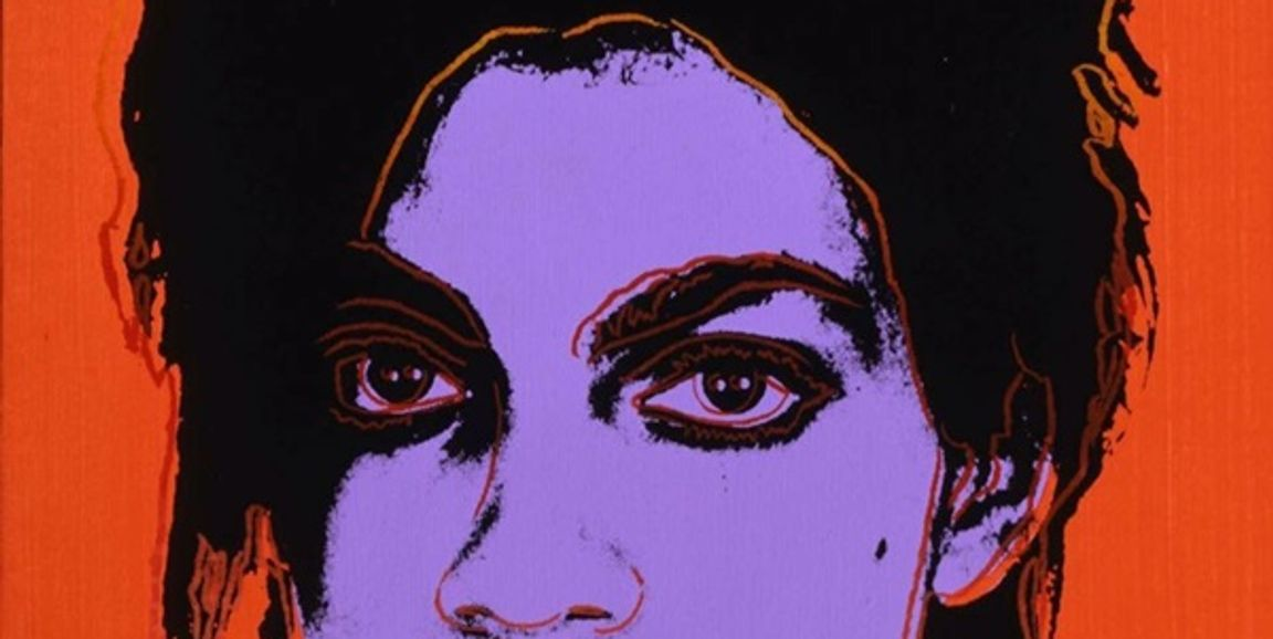 Warhol S Prince Series Ruled Fair Use By A New York Judge In Contested Copyright Case The Art Newspaper