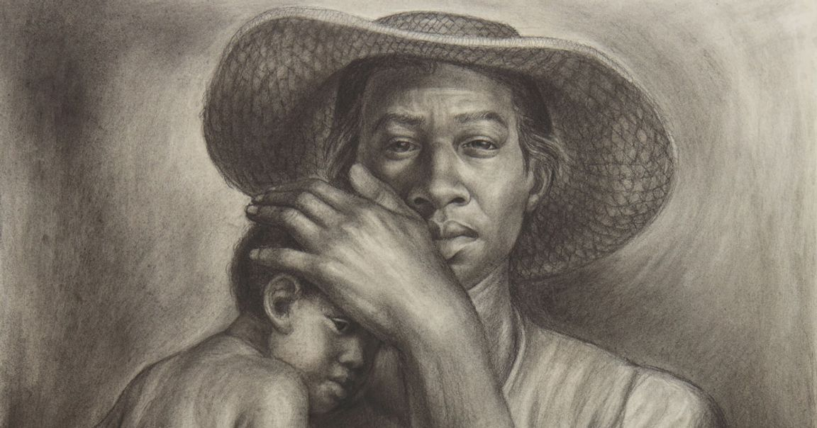 How To Buy A Charles White The Art Newspaper