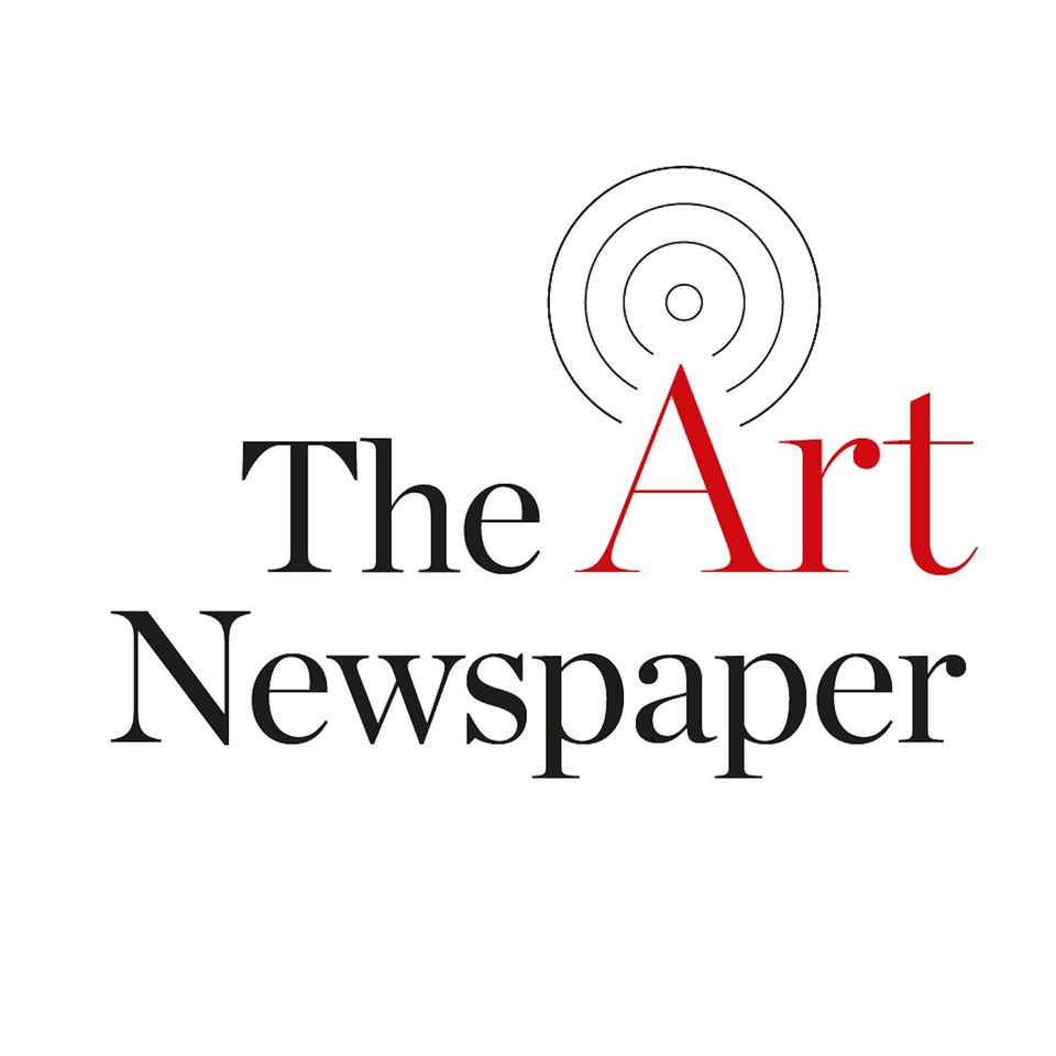 Fill your ears with art the top culture podcasts to listen to ...