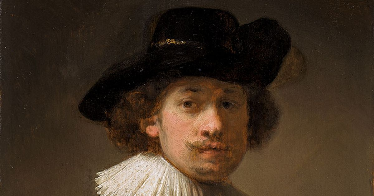 From a £16m Rembrandt to a £3,000 dolphin, London Art Week for every (ok, some) budgets