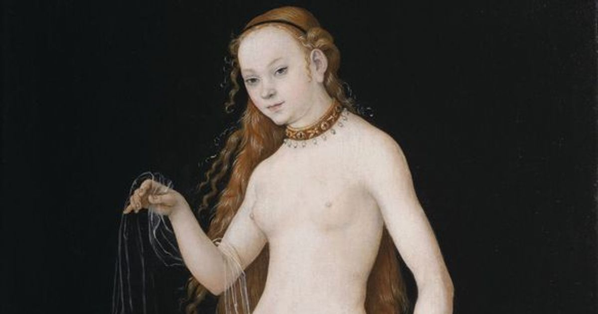 'Cranach' painting of Venus at centre of Old Masters fakes scandal must be returned to Prince of Liechtenstein, court rules