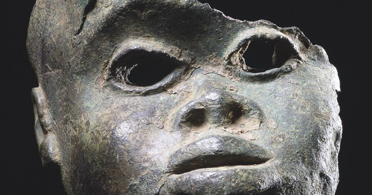 Berlin museums board agrees to relinquish Benin bronzes 'regardless of how they were acquired'
